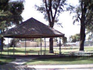 Oshkosh Public Park